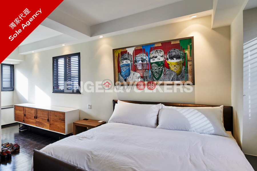 Goodview Court | Please Select Residential | Rental Listings HK$ 62,000/ month