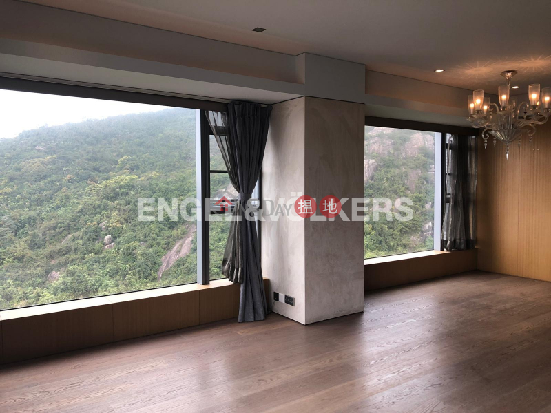 Property Search Hong Kong | OneDay | Residential | Sales Listings, 4 Bedroom Luxury Flat for Sale in Causeway Bay