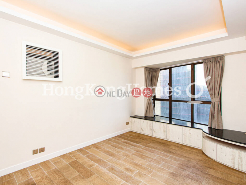 HK$ 27M Dragonview Court Western District | 3 Bedroom Family Unit at Dragonview Court | For Sale
