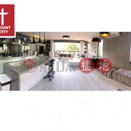 Tai Po Village House | Property For Sale-Duplex with roof | Property ID: 2320|Tai Po Tsai(Tai Po Tsai)Sales Listings (EASTM-SSKV38X38)_0