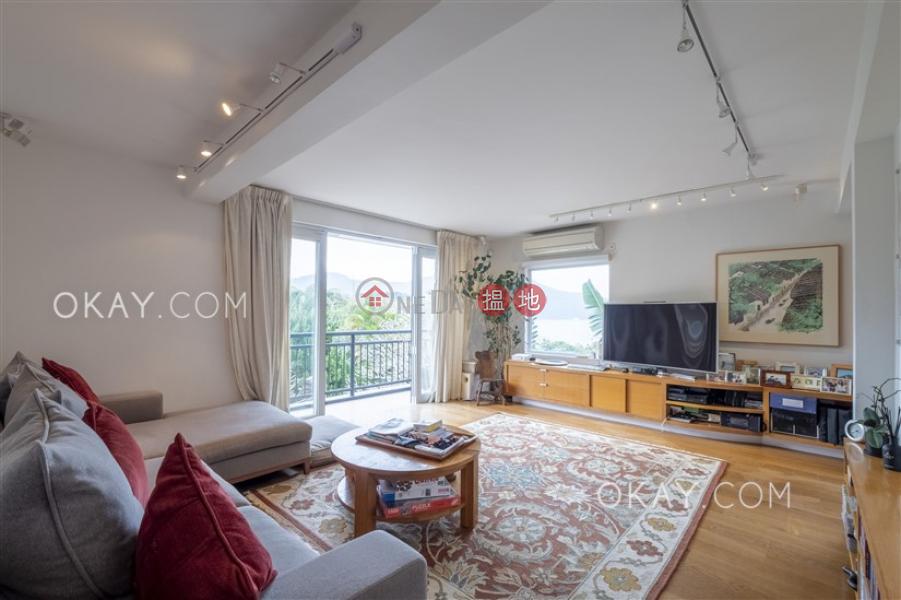 翡翠別墅未知|住宅-出售樓盤-HK$ 3,650萬