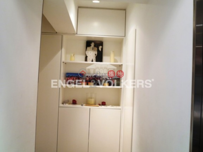 5-7 Prince\'s Terrace | Middle Residential | Rental Listings | HK$ 33,000/ month