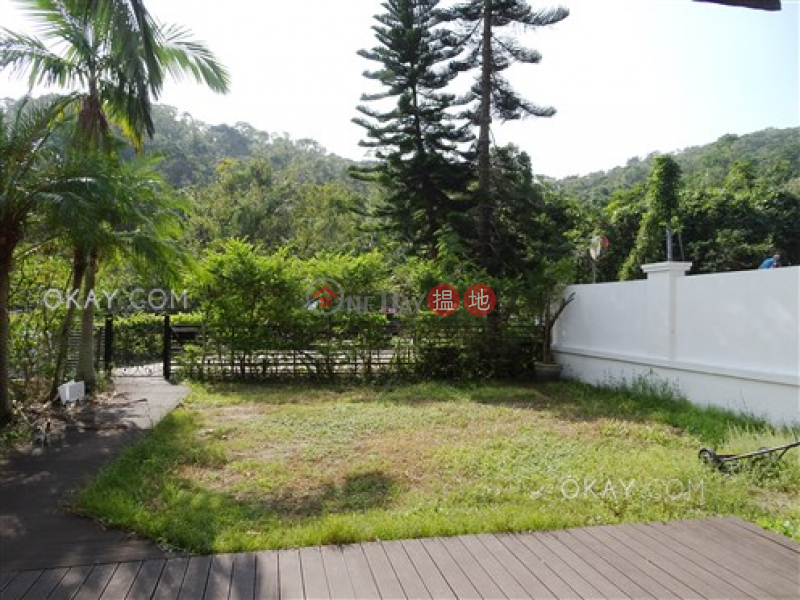 Tasteful house with rooftop, terrace & balcony | For Sale, 70 Lung Mei Street | Sai Kung | Hong Kong, Sales | HK$ 30M