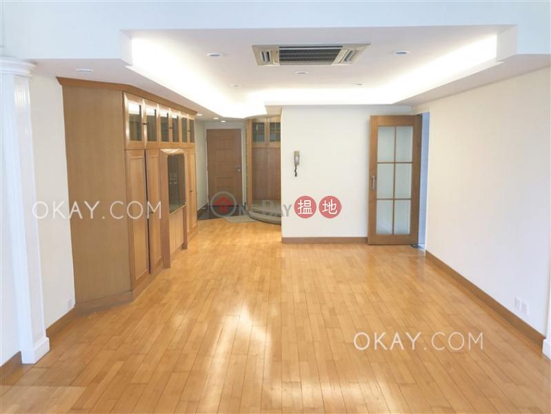 Stylish 2 bedroom with balcony   Rental, 43 Wong Nai Chung Road   Wan Chai District, Hong Kong   Rental, HK$ 45,000/ month