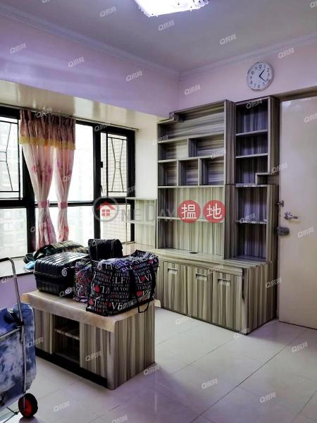 Harrow Mansion | 3 bedroom High Floor Flat for Rent | Harrow Mansion 海匯大廈 Rental Listings