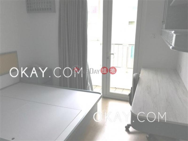 香港搵樓|租樓|二手盤|買樓| 搵地 | 住宅-出售樓盤|4房4廁,星級會所,連車位,露台《匡湖居 4期 K39座出售單位》