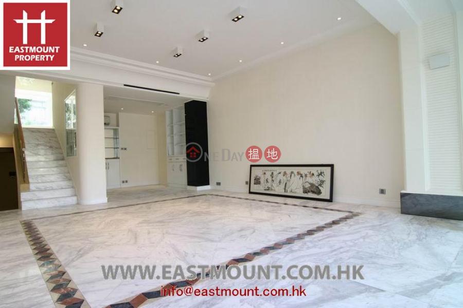Sai Kung Villa House   Property For Sale in Marina Cove, Hebe Haven 白沙灣匡湖居-Berth   Property ID:1500   380 Hiram\'s Highway   Sai Kung, Hong Kong, Sales   HK$ 38M