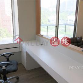 2房1廁,星級會所,露台《yoo Residence出售單位》|yoo Residence(yoo Residence)出售樓盤 (OKAY-S302033)_3