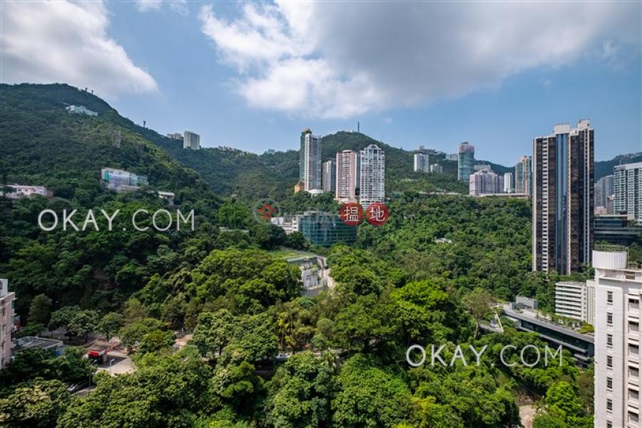 Beautiful 2 bedroom on high floor | For Sale | 9 Star Street | Wan Chai District | Hong Kong | Sales HK$ 28M