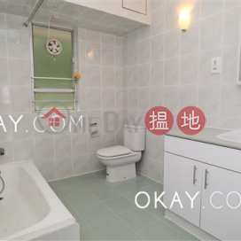 Efficient 4 bedroom with sea views & parking | Rental|Burnside Estate(Burnside Estate)Rental Listings (OKAY-R24208)_0