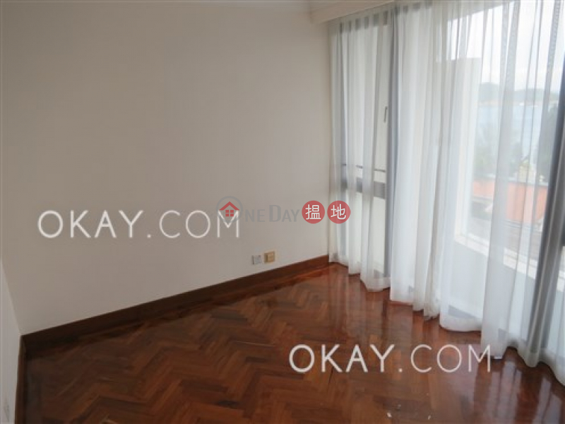 HK$ 71,000/ month, Block 2 (Taggart) The Repulse Bay Southern District | Beautiful 3 bedroom with sea views, balcony | Rental