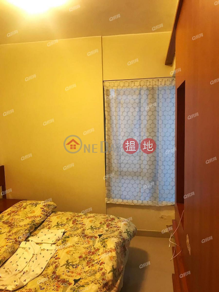 HK$ 19,500/ month Tower 9 Phase 2 Metro City | Sai Kung | Tower 9 Phase 2 Metro City | 3 bedroom High Floor Flat for Rent