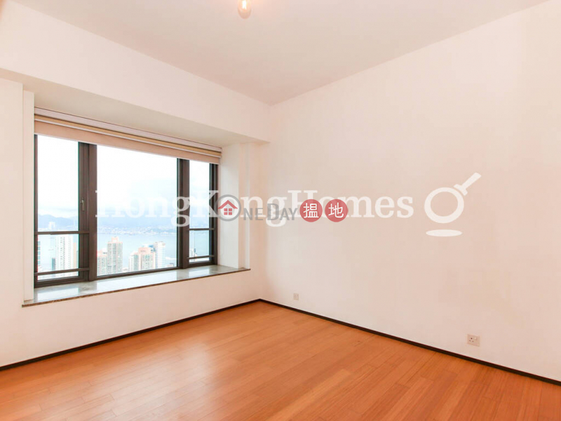 瀚然兩房一廳單位出租|西區瀚然(Arezzo)出租樓盤 (Proway-LID166191R)