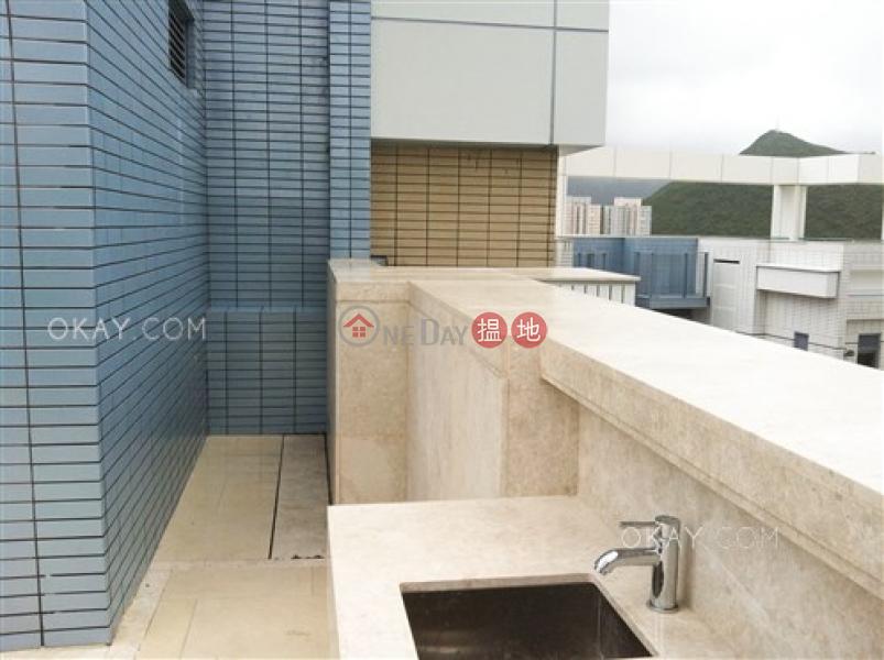 Larvotto | High | Residential, Sales Listings HK$ 12.8M