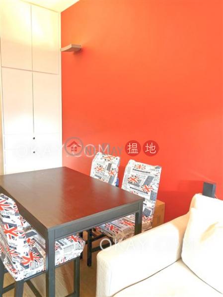 Tasteful 2 bedroom in Quarry Bay | Rental 28 Tai On Street | Eastern District Hong Kong Rental HK$ 30,000/ month