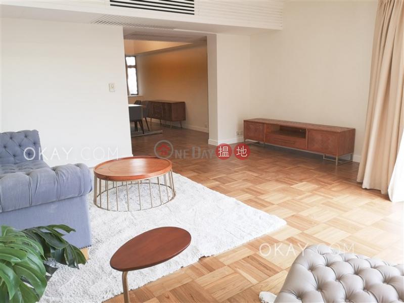 Lovely 3 bedroom with parking | Rental | 74-86 Kennedy Road | Eastern District Hong Kong Rental, HK$ 90,000/ month