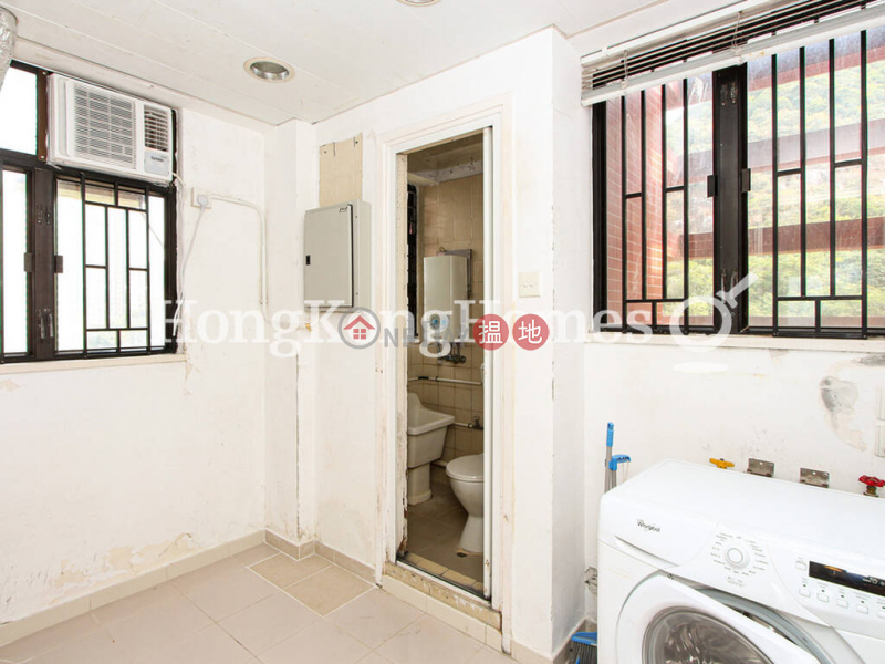 3 Bedroom Family Unit for Rent at The Brentwood | The Brentwood 蔚峰園 Rental Listings