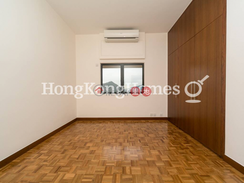 4 Bedroom Luxury Unit for Rent at Manhattan Tower | 63 Repulse Bay Road | Southern District | Hong Kong, Rental HK$ 130,000/ month