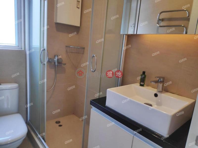 新陞大樓|中層|住宅|出租樓盤-HK$ 24,000/ 月