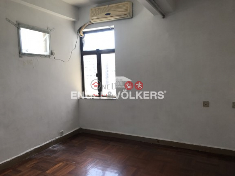 漢口中心高層-住宅|出售樓盤-HK$ 1,300萬