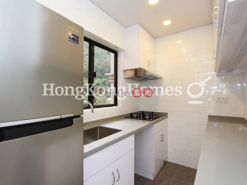 蔚華閣未知住宅-出租樓盤 HK$ 35,000/ 月