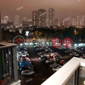 環境優美,地標名廈,名牌發展商,開揚遠景,交通方便《溱柏 1, 2, 3 & 6座買賣盤》|溱柏 1, 2, 3 & 6座(Park Signature Block 1, 2, 3 & 6)出售樓盤 (XGYL000200804)_0