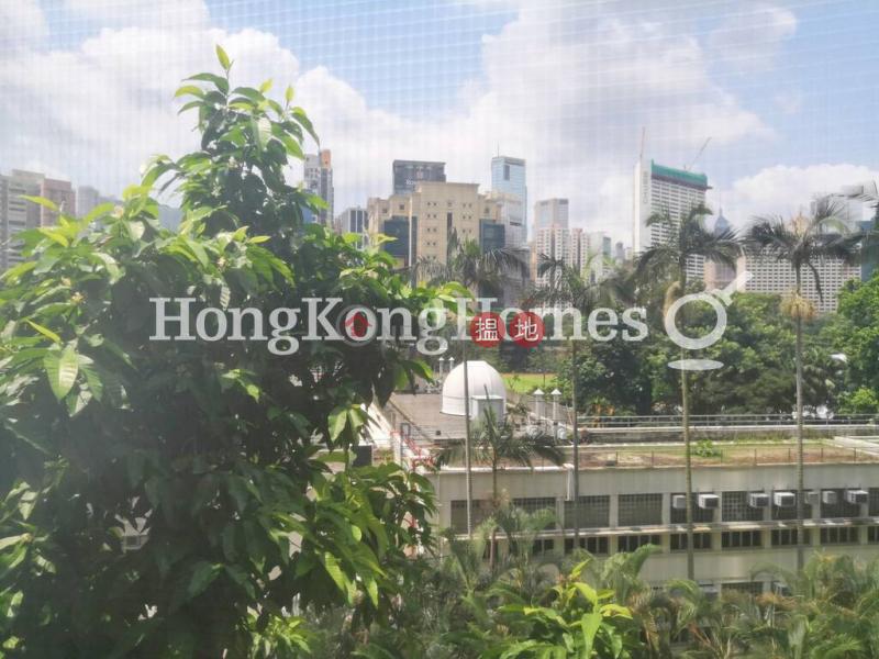 香港搵樓|租樓|二手盤|買樓| 搵地 | 住宅出租樓盤-新發大廈兩房一廳單位出租