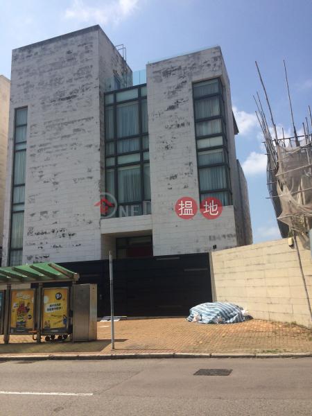 36 Chung Hom Kok Road (36 Chung Hom Kok Road) Chung Hom Kok|搵地(OneDay)(2)