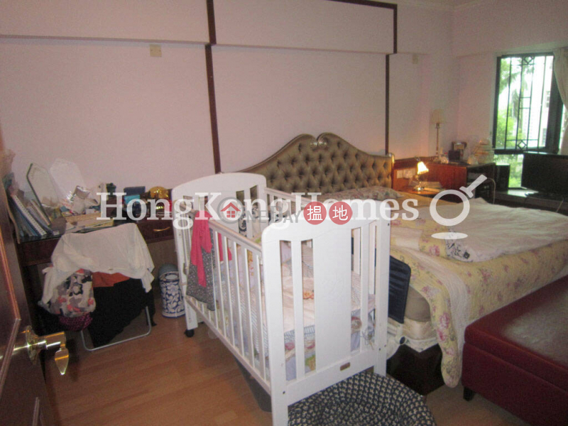 Imperial Court Unknown   Residential   Rental Listings, HK$ 50,000/ month