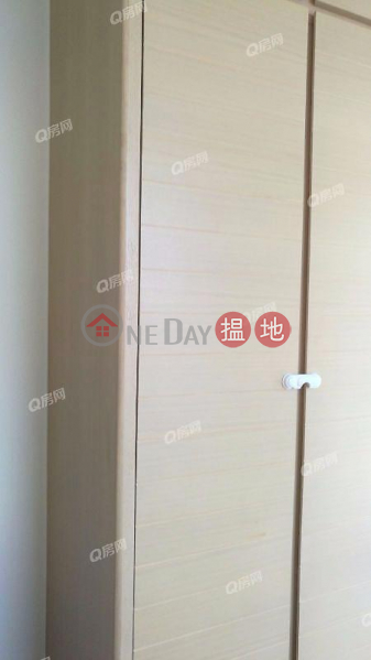 The Reach Tower 2 Low Residential | Rental Listings, HK$ 16,000/ month