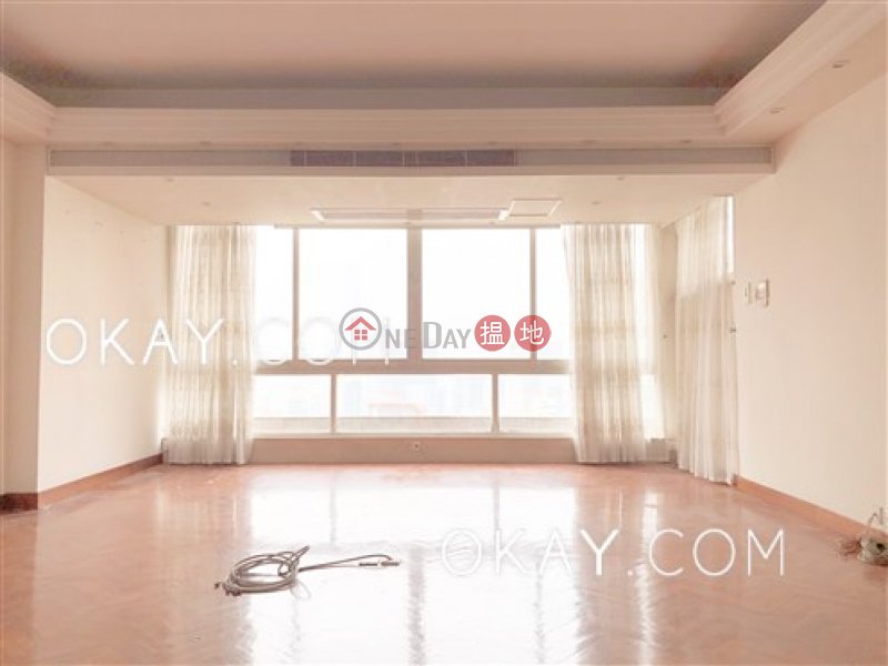 Luxurious 4 bedroom with parking | Rental | 101 Robinson Road | Western District Hong Kong Rental HK$ 75,000/ month