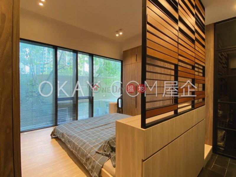 2房1廁One Homantin出售單位1常富街號 | 九龍城|香港|出售|HK$ 2,400萬