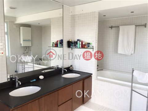 Rare house with rooftop, terrace & balcony | For Sale|Tai Po Tsai(Tai Po Tsai)Sales Listings (OKAY-S302090)_0
