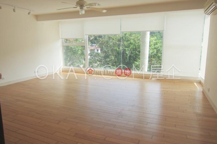 澳貝村|未知|住宅-出售樓盤|HK$ 2,600萬