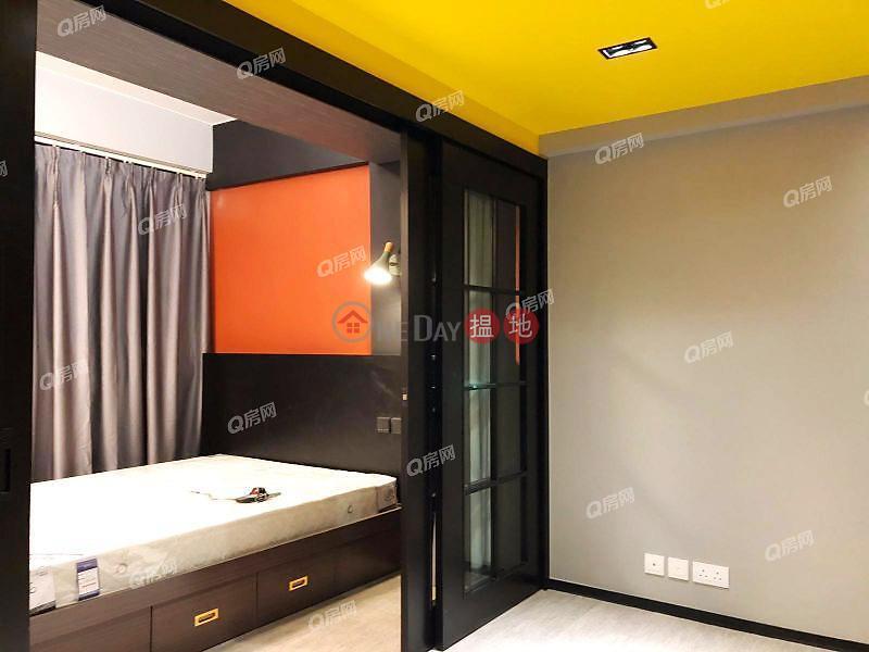 景觀開揚,新樓靚裝,交通方便《水池巷6-7號租盤》6-7水池巷 | 中區香港|出租|HK$ 20,000/ 月