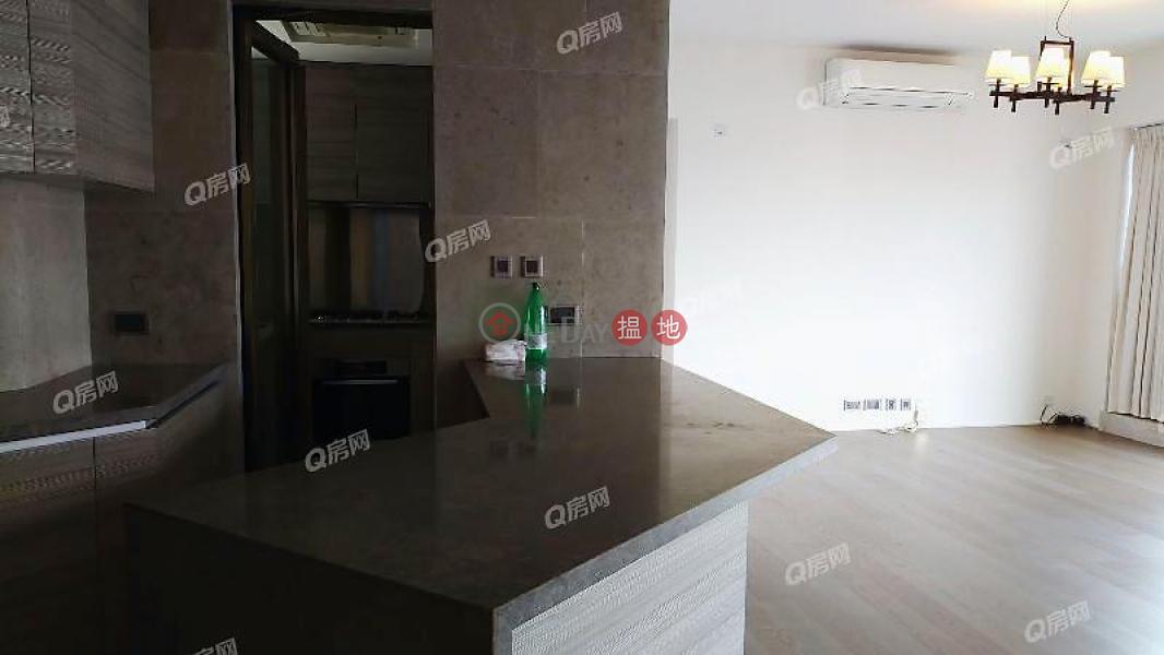 全新現樓 , 太古名廈《蔚然租盤》 蔚然(Azura)出租樓盤 (QFANG-R42615)