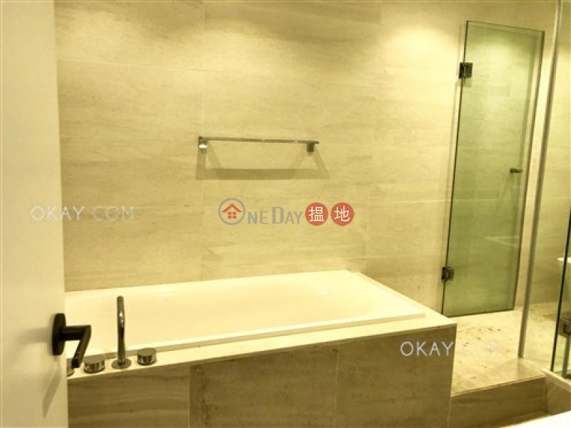 4房2廁,實用率高,連車位,露台《寶德臺出租單位》|寶德臺(Borrett Mansions)出租樓盤 (OKAY-R12628)