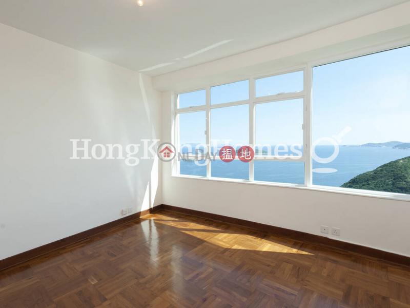 Circle Lodge Unknown | Residential | Rental Listings, HK$ 250,000/ month