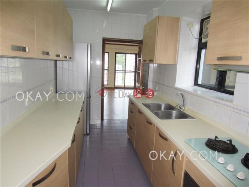 Jolly Villa High, Residential, Rental Listings HK$ 57,000/ month