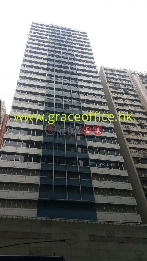 灣仔-集成中心|灣仔區集成中心(C C Wu Building)出租樓盤 (KEVIN-6223069807)_0