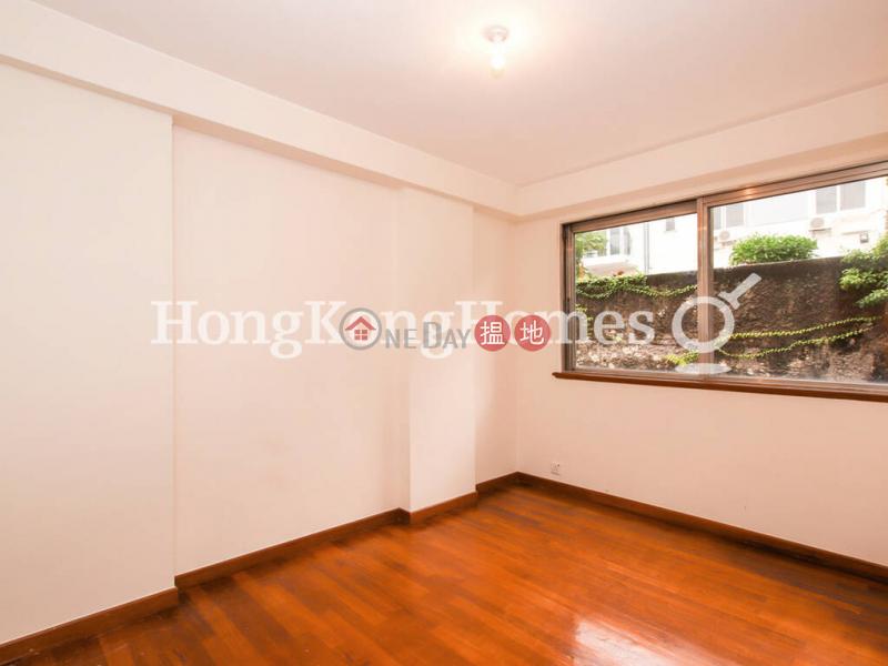 HK$ 150,000/ 月喜蓮花園-南區-喜蓮花園高上住宅單位出租