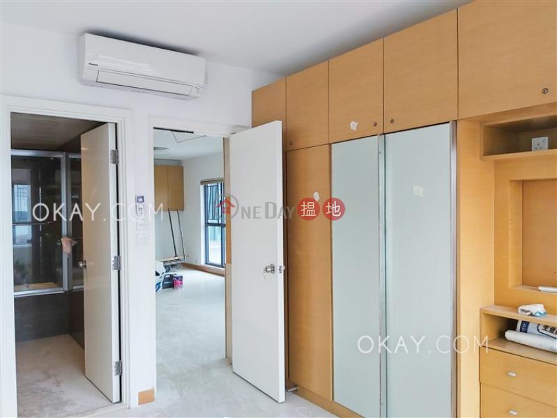 Tasteful 3 bedroom in Tsim Sha Tsui   Rental   Tower 3 Carmen\'s Garden 嘉文花園3座 Rental Listings