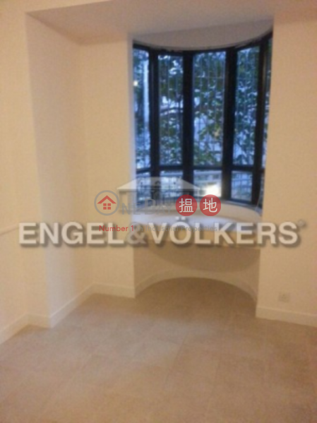 Property Search Hong Kong | OneDay | Residential Sales Listings, 2 Bedroom Flat for Sale in Mid Levels - West