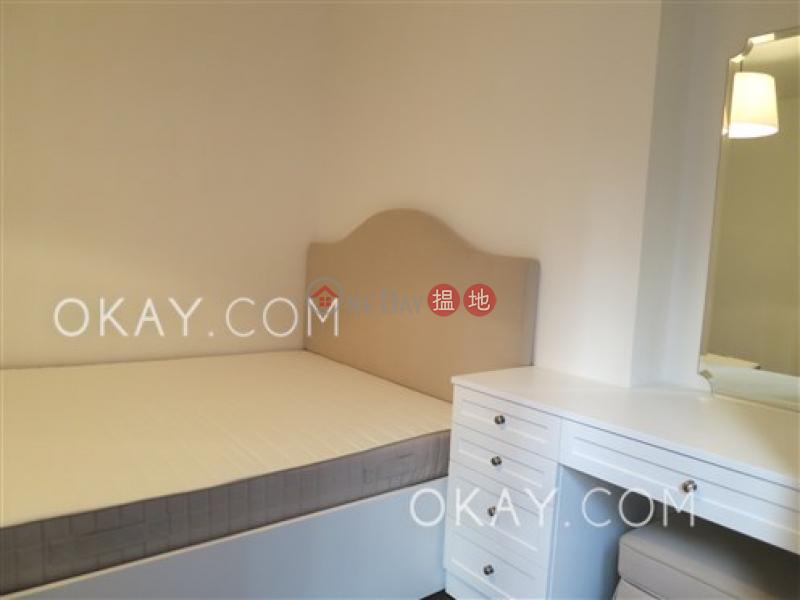Hollywood Terrace Low, Residential, Rental Listings, HK$ 29,000/ month