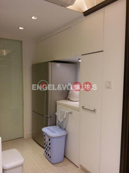 HK$ 1,200萬-紫蘭樓西區堅尼地城兩房一廳筍盤出售|住宅單位
