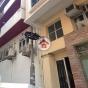 晉源街16號 (16 Tsun Yuen Street) 灣仔晉源街16號|- 搵地(OneDay)(4)