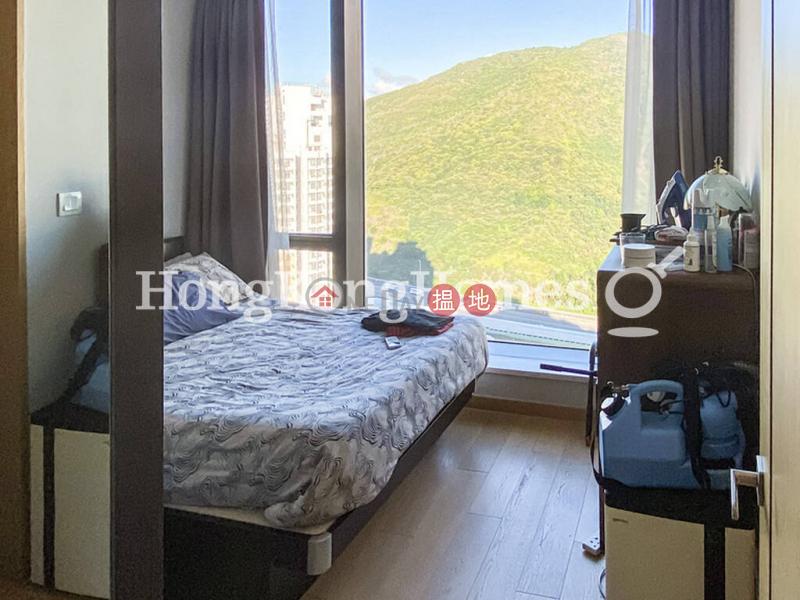昇薈 2座三房兩廳單位出售 大嶼山昇薈 2座(The Visionary, Tower 2)出售樓盤 (Proway-LID180345S)