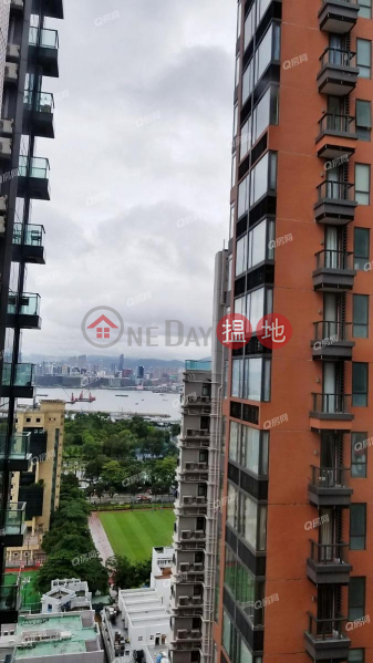Property Search Hong Kong | OneDay | Residential Sales Listings 1 Tai Hang Road | 3 bedroom High Floor Flat for Sale