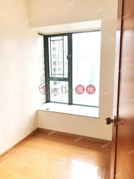 HK$ 9.8M, Tower 7 Island Resort, Chai Wan District, Tower 7 Island Resort   3 bedroom Mid Floor Flat for Sale