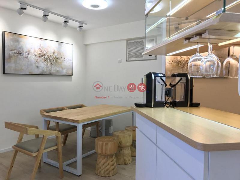 麗港城 1期 13座-108住宅-出售樓盤|HK$ 1,200萬